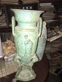 antique-spain-vase