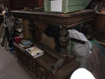antique-table