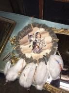 indian-artifact