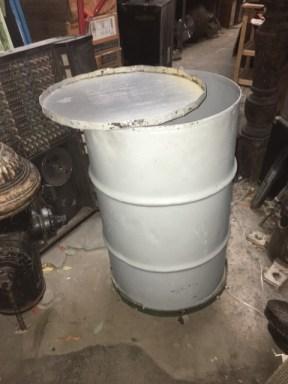industrial-barrel