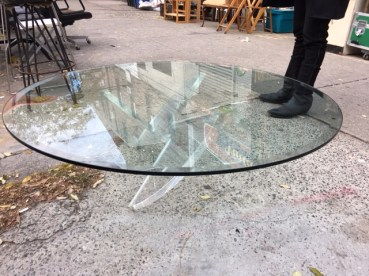 lucite-table-2