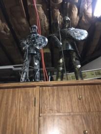 metal-knights