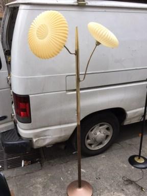 retro-floor-lamp