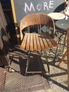 slat-stool