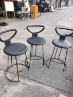 stools-mid-size-3