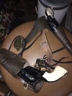 vintage-cap-guns