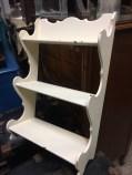 wood-shelf
