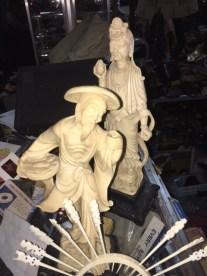 asian-statues-2