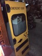 bus-door