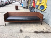 mid-century-modern-couch-2