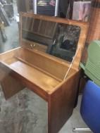 mid-century-modern-vanity-desk