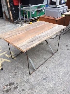 reclaimed-wood-coffee-table