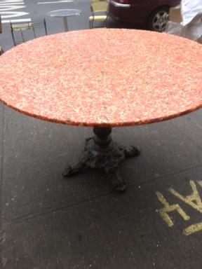 composite-kitchen-table-2