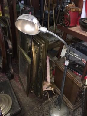 medical-floor-lamp