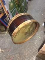 old-wood-drum