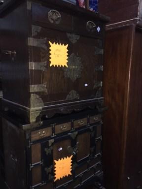 oriental-dressers