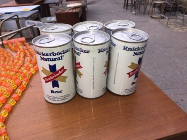 vintage-beer