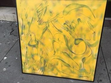 MODERN ART 4