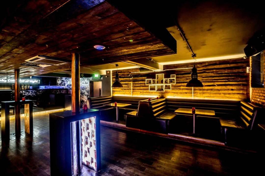 Booths-Brooklyn-Mixer-3