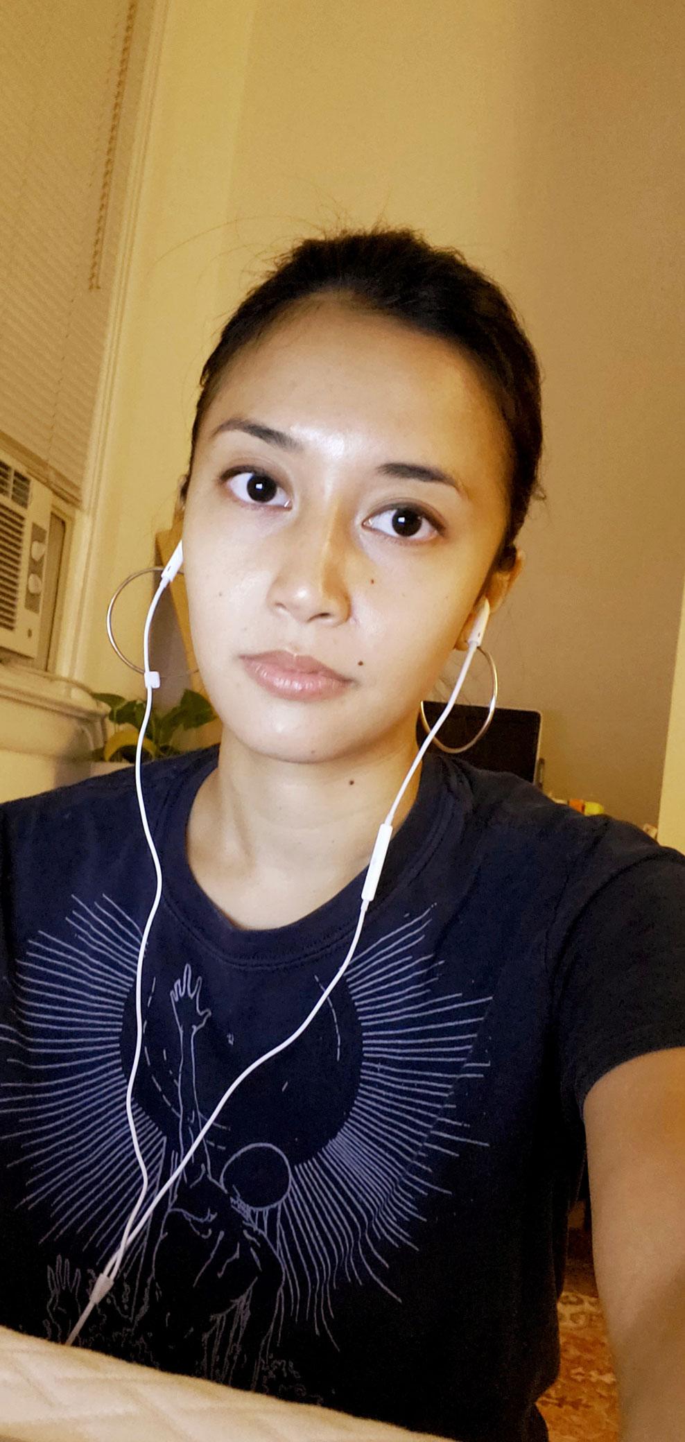 Kaira Villanueva