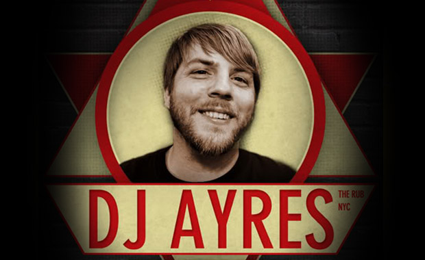 ayres-feature