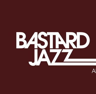 Photo of Bastard Jazz Radio – April 2012