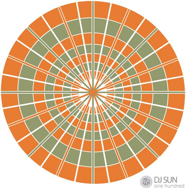dj-sun-100