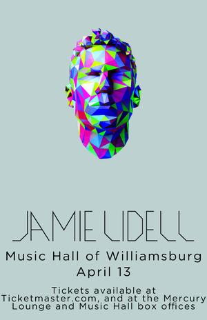 jamie-lidell-williamsburg