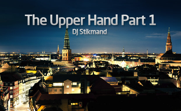 stickup-upperhand1