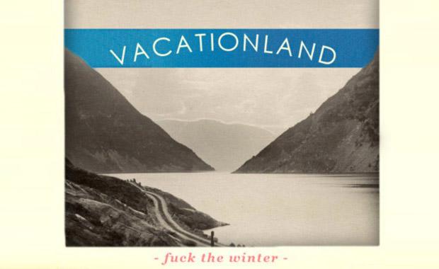 vacationland-01