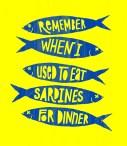 14-SardinesForDinner