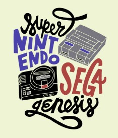 40-VideoGames