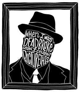 41-DeadBroke