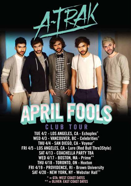 a-trak-april-fools