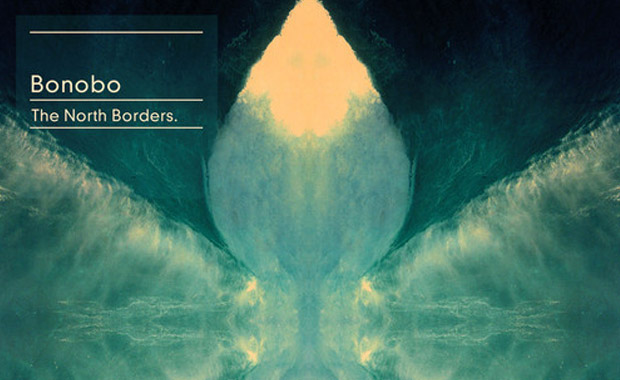bonobo-northern-borders