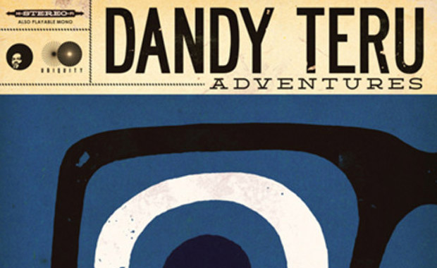 dandy-teru-adventures