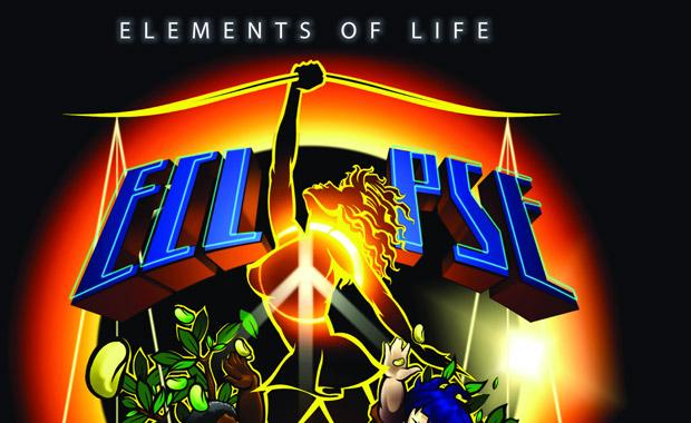 elementsoflife-eclipse