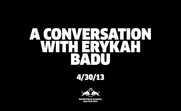 erykahbadu-conversation
