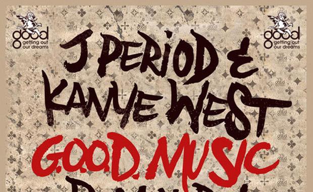 jperiod-kanye-goodmusic