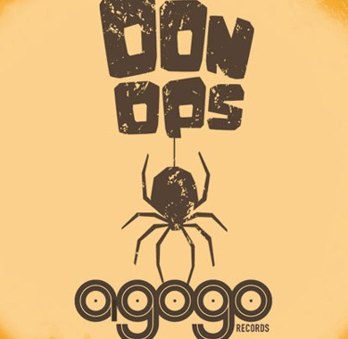Photo of Oonops Digs Agogo