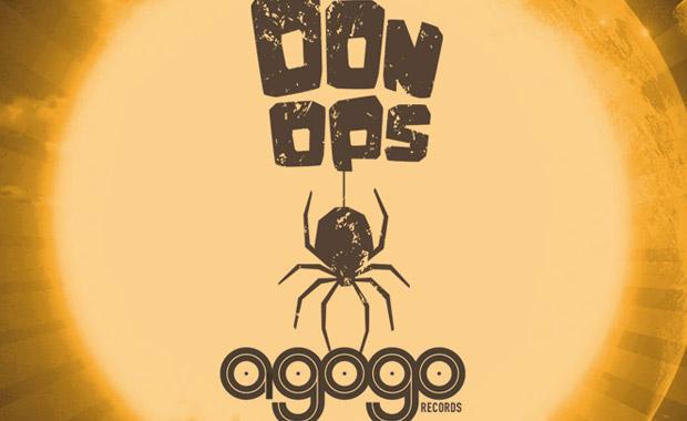 oonops-agogo