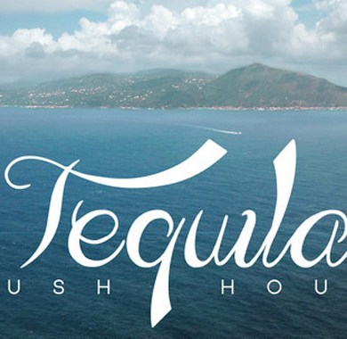 Photo of Vacationland – Tequila Rush Hour