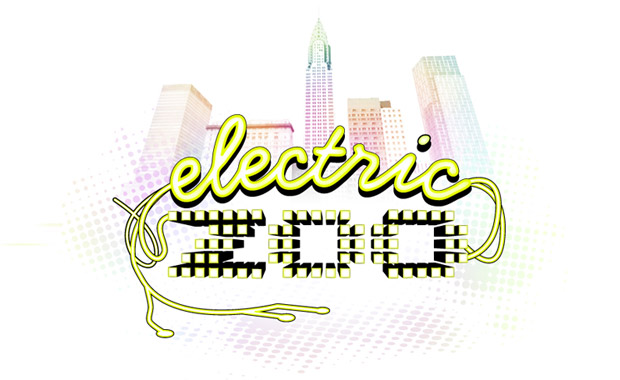 electriczoo2013