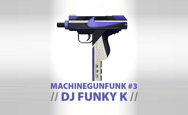 machinegunfunk3