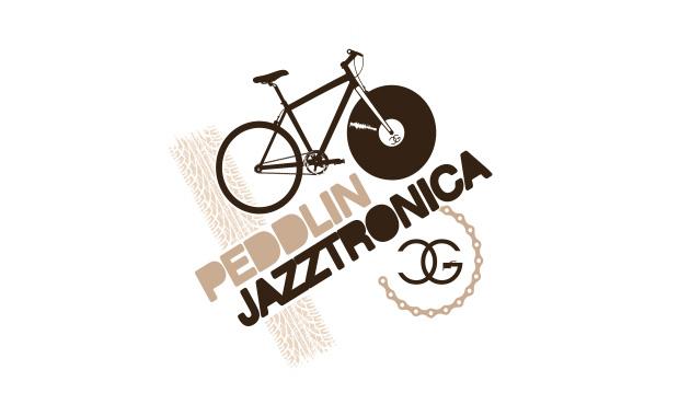 peddlin-jazztronica-blackcoconut