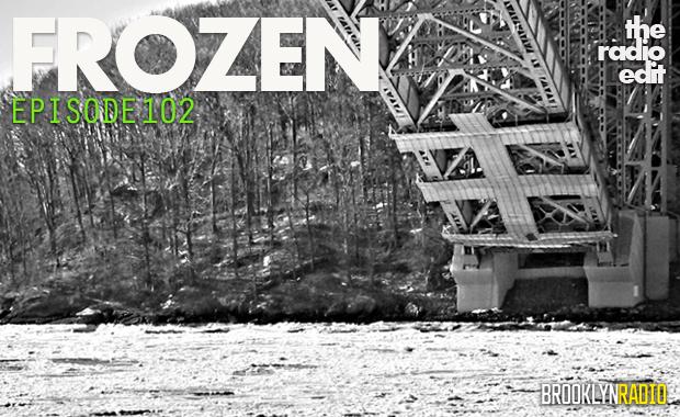 radioedit-102-frozen