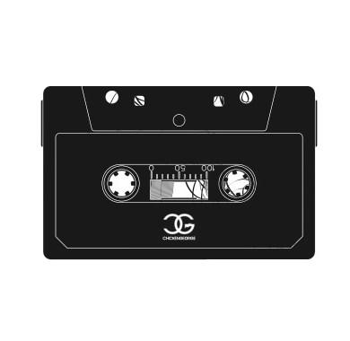 Photo of DJ Chicken George + Bucc Classics Mix (Stockholm)