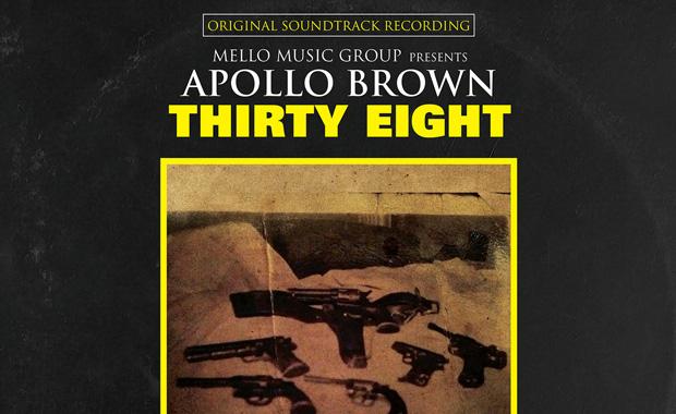 apollo-brown-thirty-eight