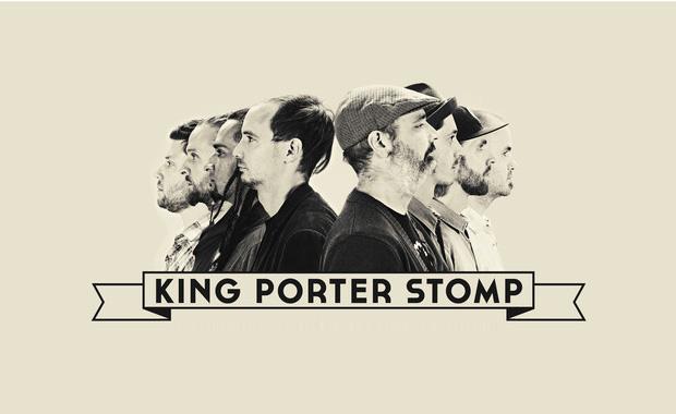 kingporter