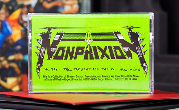 nonphixion-limited
